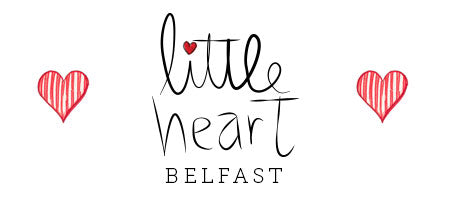 Little Heart Belfast