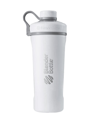 Stainless Steel Smoothie Shaker