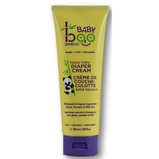 BABY & KIDS BODY CARE