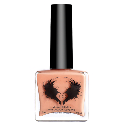 LACC NAILPOLISH No. 1981