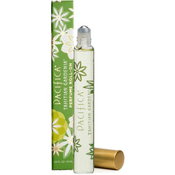 PACIFICA - ROLL-ON PERFUME TAHITIAN GARDENIA