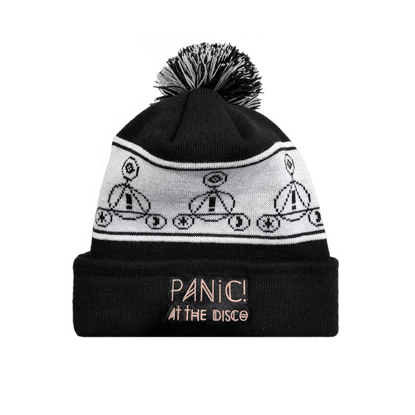 Panic! At The Disco US Official Store  948dd320e93e