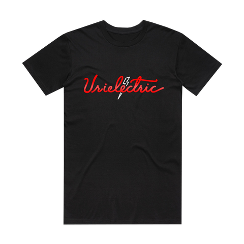 Urielectric Tee