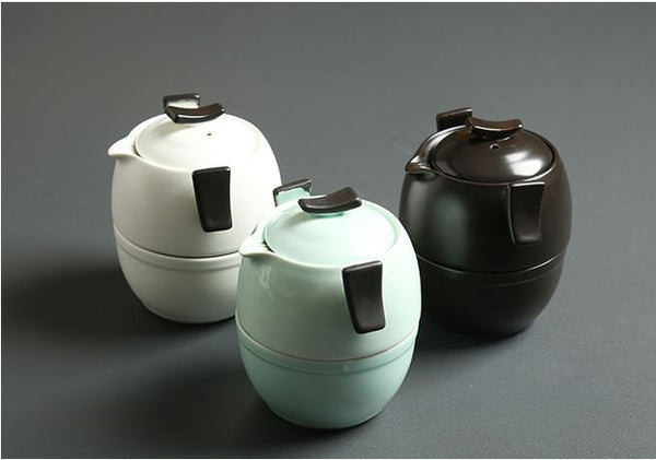 bestleaftea tea set