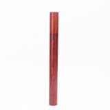 100% Natural Top Quality Indonesia Agarwood Incense Sticks and Plate