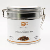 Yunnan Golden Needle Black Tea/金针 70g/2.5oz