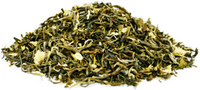BestLeafTea Jasmine Loose Leaf Green Tea