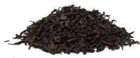 Premium Da Hong Pao Dark tea/wuyi rock tea