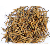 golden needle -bestleaftea.com