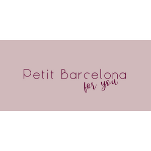 eGIFT CARD - The Gift of Shoes - PetitBarcelona