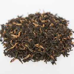 Assam Mangalam black tea