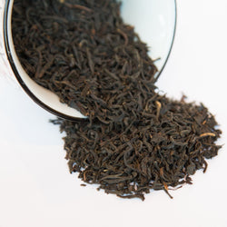 Assam Rembeng black tea