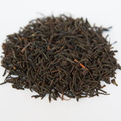 Ceylon Kennilworth black tea