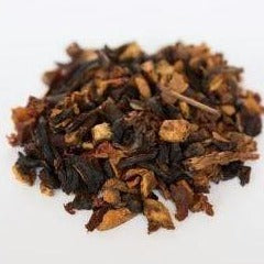 Christmas Blend herbal tea