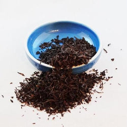 Grand Keemun Black tea