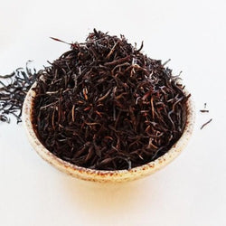 Ceylon New Vithanakanda black tea