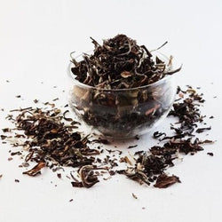 Formosa Oolong - #604 - Fine Tea