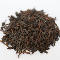 Decaf Black - Organic Fine Tea
