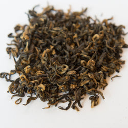 Himalayan Gold Black tea