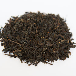 Monks Blend - Organic Fine Tea