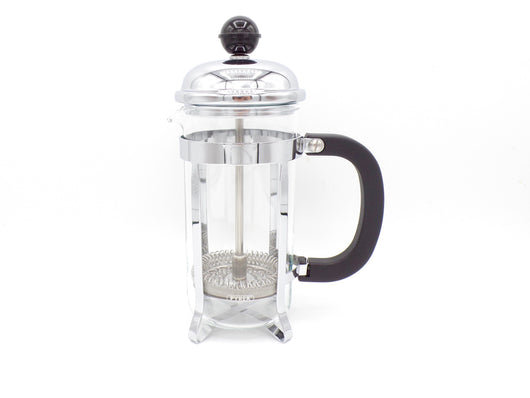 Tea Press 12 oz