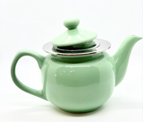 Tea infuser for teapot
