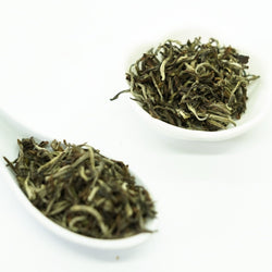 Rara Willow White Tea