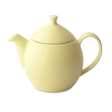 Dew Teapot Small (14oz)
