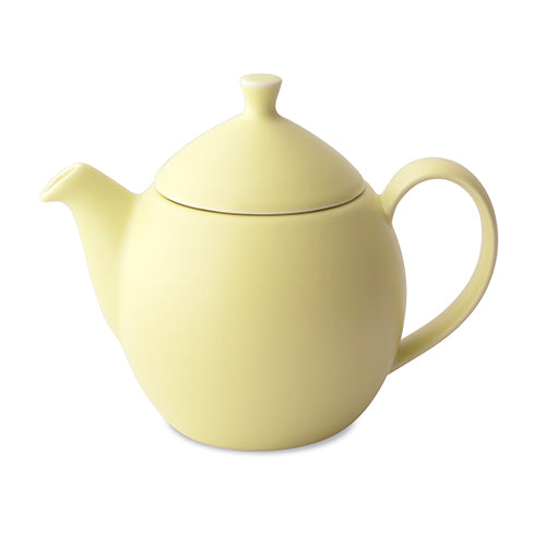 Large Dew Teapot (32 oz)