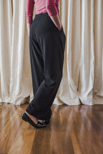 de Havilland Tailored Trousers