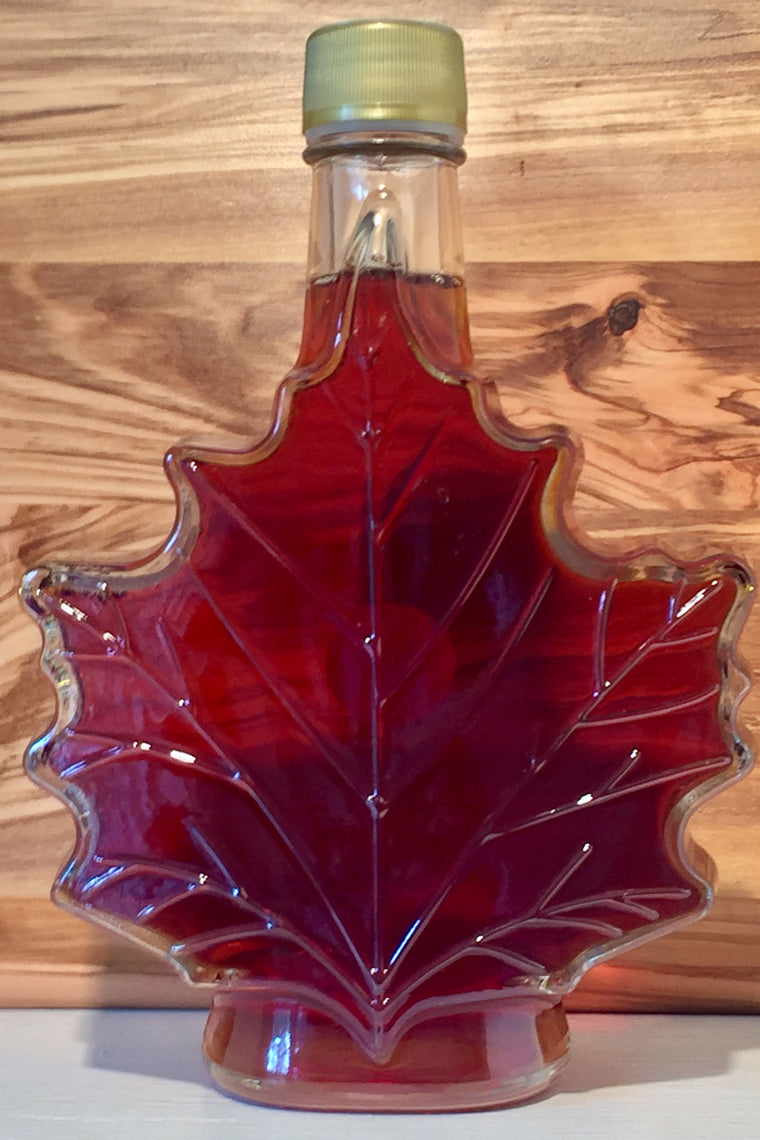 Vermont Maple Syrup 500 ML