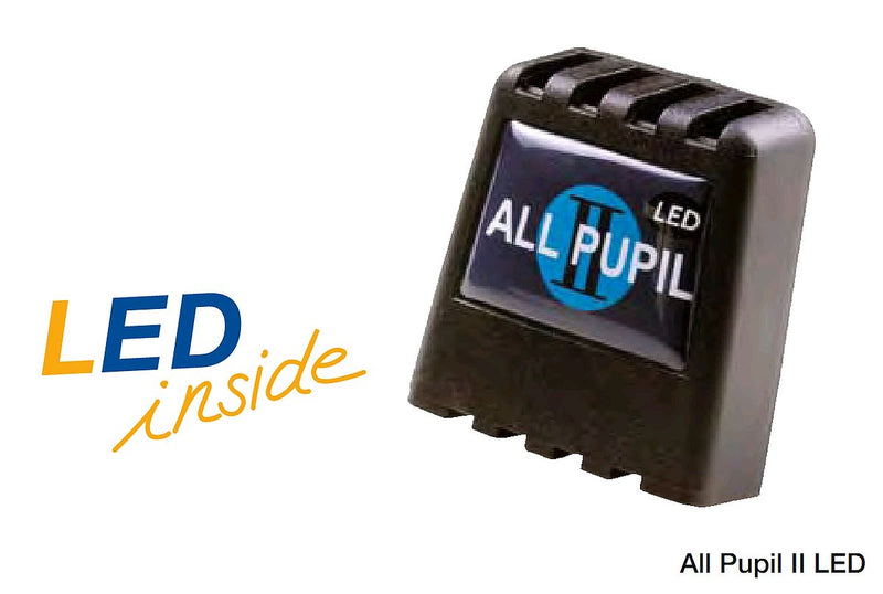 LED PARA ALL PUPIL II