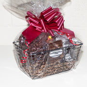 E&A Favorites Chocolate Lovers Basket