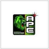 APE Paintball Products