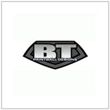 BT Battle Tested Paintball Products