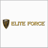 Elite Force Airsoft Rifles