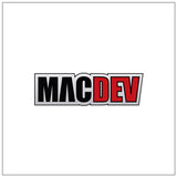 MacDev Paintball Guns