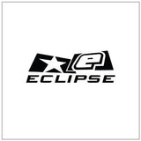 Planet Eclipse Paintball Parts