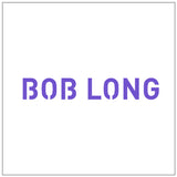 Bob Long Paintball Products