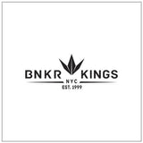 Bunker Kings Head Wear