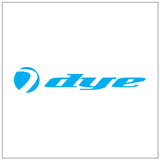 Dye Paintball Products