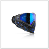 Dye Paintball Goggles