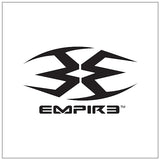 Empire Paintball Goggles