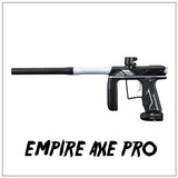 Empire Axe Pro Paintball Gun
