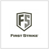 First Strike Paintball Products