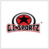 Gi Sportz Paintball Products