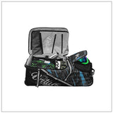 Virtue High Roller Gear Bag