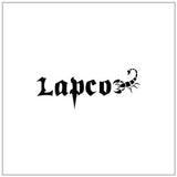 Lapco Paintball Products