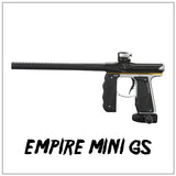 Empire Mini GS