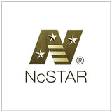 NcSTAR Tactical Products